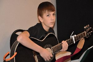 Airdrie Guitar Lessons-07
