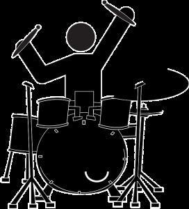 drummer-310253_960_720