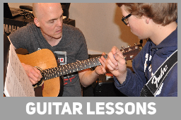 airdrie music lessons apply for guitar lessons