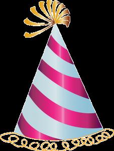 happy-birthday-303540_640