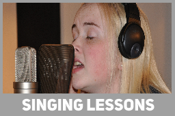 airdrie music lessons apply for singing lessons