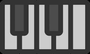 piano-27649_960_720