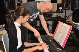 piano lessons in airdrie ab