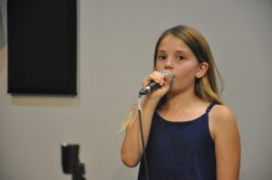 singing lessons in airdrie ab